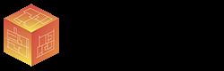 КУБ - база будівельних матеріалів та інструменту (Ужгород)